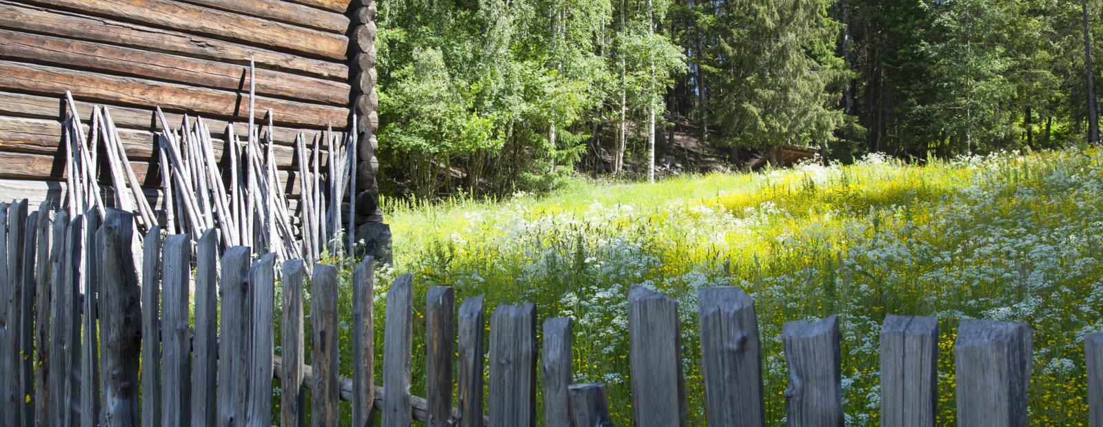 Maihaugen, Lillehammer